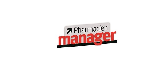 Naocare dans le Pharmacien Manager