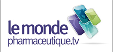 Le Monde Pharmaceutique TV